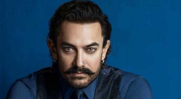 Aamir Khan Upcoming Movies 2019 2020 With Release Date Budget