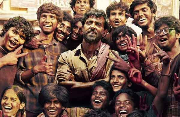 Super 30 box office collection prediction