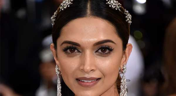 Deepika Padukone: The ONLY Indian actress in Business of Fashion 500 List