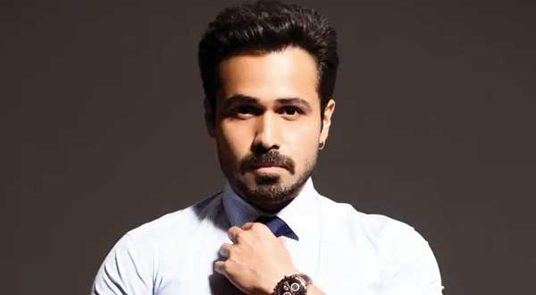 Emraan Hashmi Upcoming Movies 2019 20 With Release Date Trailer
