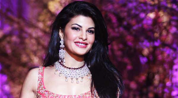 Jacqueline Fernandez Latest Hot Photos Hd Janbharat Times