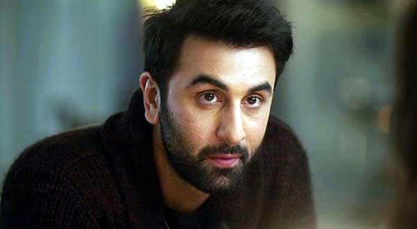 Ranbir Kapoor Latest Hot Photos Janbharat Times