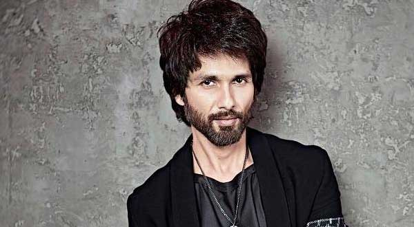 Shahid Kapoor Latest Hot Photos Janbharat Times