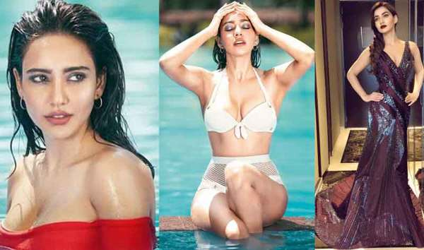 Top 13 Beautiful Unmarried Bollywood Actresses 2019 2