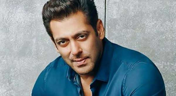 Salman Khan Movies List From 1988 To 2019 Full Details