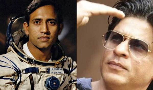 Shahrukh Khan Upcoming Movies 2019 & 2020 with Release Date