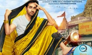 Dream Girl Box Office Collection Day 3: Blockbuster Opening Weekend