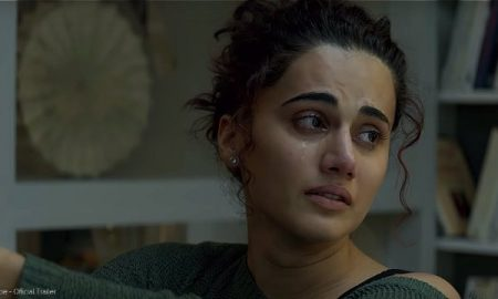 Badla 17th Day Box Office Collection: Crosses 75 Crore Mark