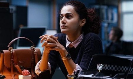 Badla 8th Day Collection: Second Friday Box Office Report