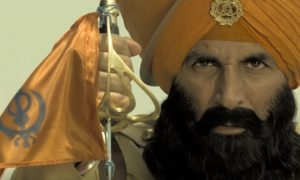 Kesari 8th Day Box Office Collection: Highest Opening Week Of 2019
