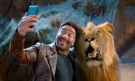 Total Dhamaal Lifetime Box Office Collection: Enters 150 Crore Club