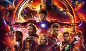 Avengers Endgame 7th Day Box Office Collection India: Blockbuster Opening Week