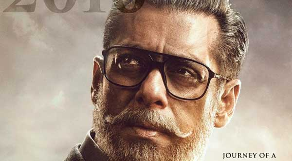 Bharat 9th Day Box Office Collection: Good Extended Opening Week