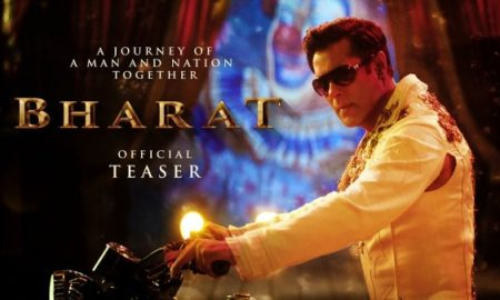 Bharat Star Cast, Budget, Trailer, Songs, Release Date, Box Office Prediction