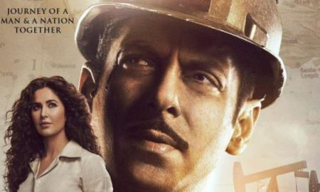 Bharat Trailer Review: Salman Khan Film Has Blockbuster Writter All Over It