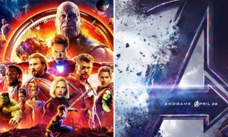 Highest Grossing Hollywood Movies In India: The Lion King to Avengers Endgame