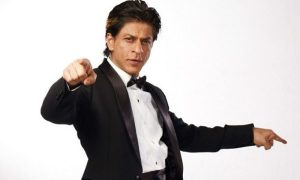 Shahrukh Khan is distressed after failure of Zero