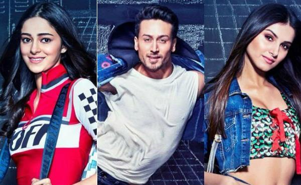 Student Of The Year 2 7th Day Box Office Collection: Low But Stable Opening Week