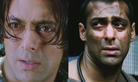 Tere naam 2: Tere Naam to get a sequel