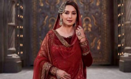 Kalank 9th Day Box Office Collection: Collected 79 Crores In 9 Days