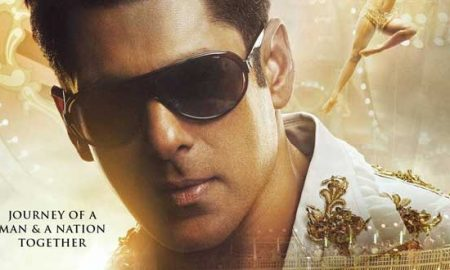 Bharat 15th Day Box Office Collection: Will Cross 200 Crore Mark Today