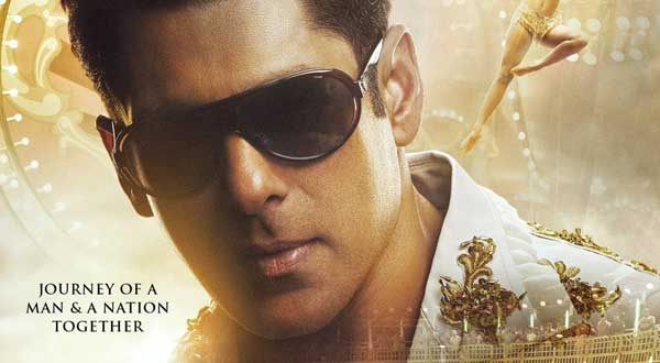 Bharat 4th Day Box Office Collection: Good Jump On Saturday