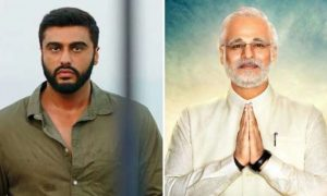 PM Narendra Modi, India's Most Wanted 3rd Day Box Office Collection