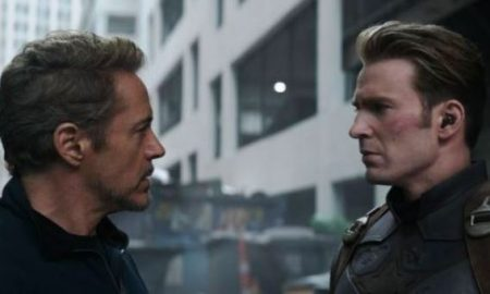 Avengers Endgame 10th Day Box Office Collection: Becomes First Hollywood Film To Cross 300 Crores
