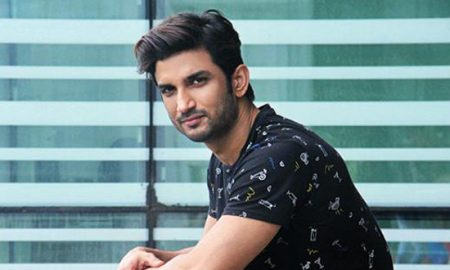 Sushant Singh Rajput Bio: Age, Height, Family, Girlfriends, Fees, Net Worth & more