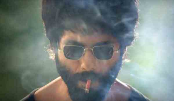 Kabir Singh 18th Day Box Office Collection: Shahid Kapoor's Film All Set To Cross 250 Crore