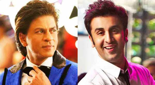 Ranbir to work in Don 3