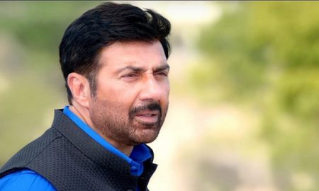 Sunny Deol Bio: Age, Height, Family, Girlfriends, Fees, Net Worth & more