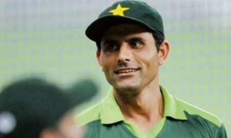 Pakistan's former cricketer Abdul Razzaq confesses that he was having an extra-marital affair