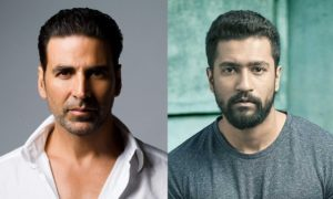 Akshay Kumar Movies List From 1991 To 2019 - JanBharat Times