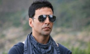 Akshay Kumar is fourth highest paid actor on Forbes' list, beats , beats Will Smith and Bradley Cooper