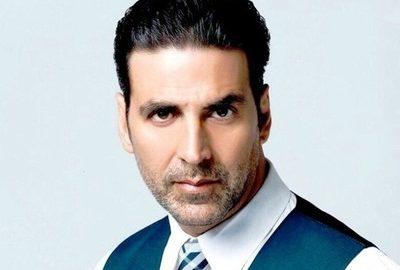 Akshay Kumar To Star In Hindi Remake Of Tamil Blockbuster Kaththi