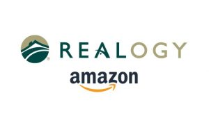 Online giant Amazon team up with Realogy, to revolutionize real estate
