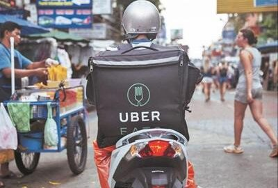 Amazon to acquire Uber eats, planning to add food delivery to prime membership