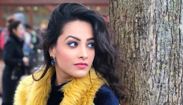 Anita Hassanandani is the highest paid celeb on Nach Baliye 9