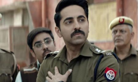 Article 15 3rd Day Box Office Collection, Ayushmann Starrer Had A Good Opening Weekend