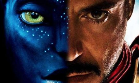 Avengers: Endgame finally beat James' Cameron 'Avatar' to become the highest-grossing movie ever