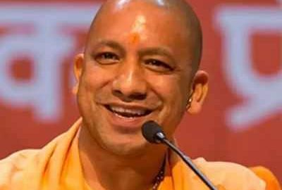 CM Yogi ready for CBI probe in the survivor accident case of Unnao rape