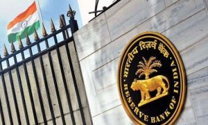 Fund transfer through NEFT and RTGS gets cheaper from today