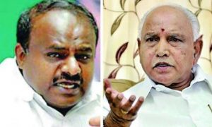 Karnataka Crisis: Two Independent MLAs move SC, Seek Direction For Trust Vote