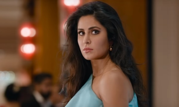 Happy birthday Katrina Kaif: Ten of her Bollywood roles that won our hearts