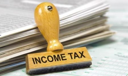 Income Tax 2019 filing: details and more