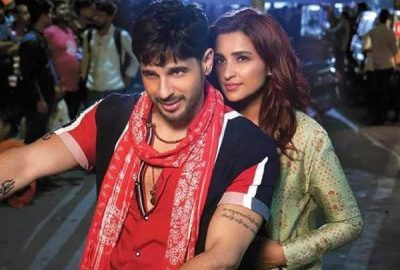 Sidharth Malhotra-Parineeti Chopra's Jabariya Jodi postponed to avoid clash at BO