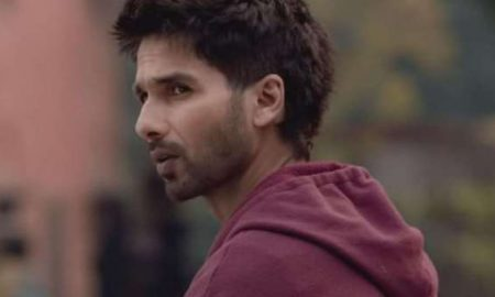 Shahid Kapoor's Kabir Singh Crosses 250 Crore Mark, 9th Highest Grosser Of All Time