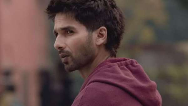 Kabir Singh Lifetime Box Office Collection: Shahid Kapoor's Film Crosses 275 Crore Mark