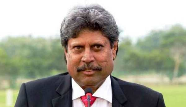 Kapil Dev To Head The Panel To Pick India Coach And National Selectors